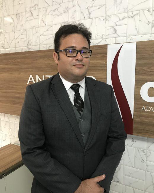 Sousa Augusto Advogados