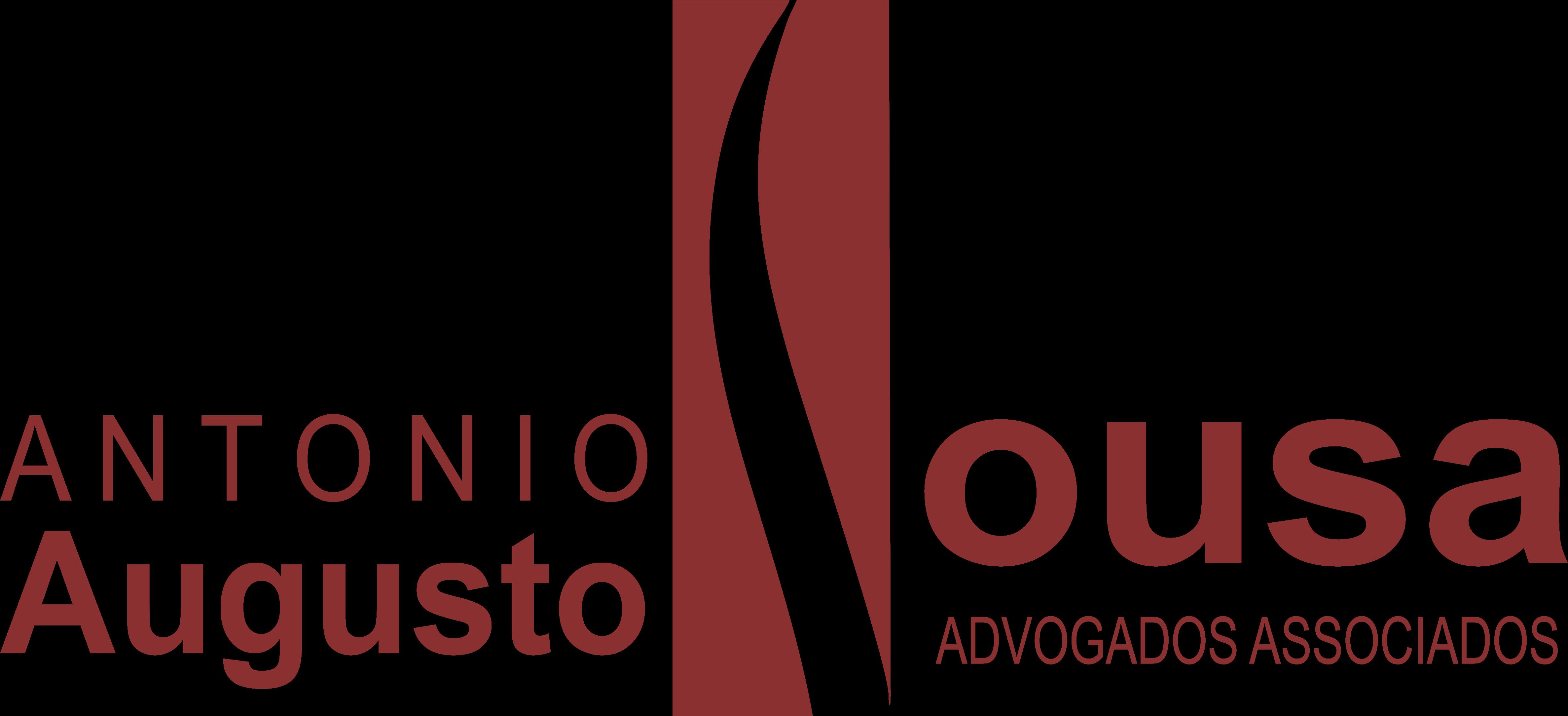 Sousa Augusto Advogados Associados