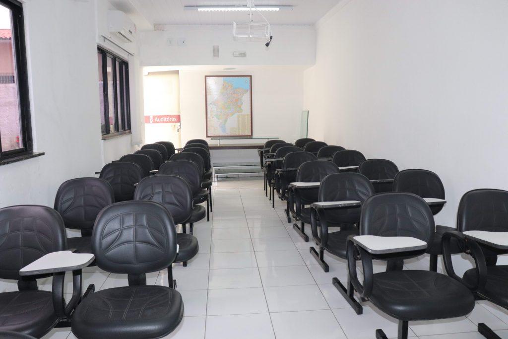 Escritório de advocacia em São Luis especializado em direito eleitoral
